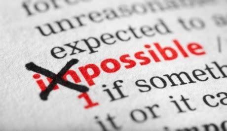 Psychology Paper On Optimism Versus Pessimism