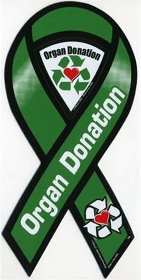 Organ donation argumentative essay